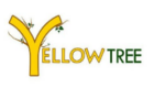 Yellow Tree Translators.png