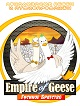 Empire of Geese.jpg