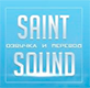 Saint-Sound.png