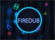 FireDUB Project.png