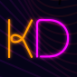 KD 80.png