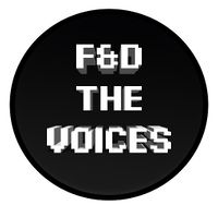 FEED THE VOICES LOGO.jpeg